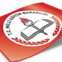 Milli Eğitim'den 'dolandırıcılık' uyarısı