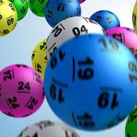 Milli Piyango Şans Topu sonuçları açıklandı | MPİ Şans topu çıkan numaralar neler?