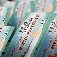 Milli Piyango amorti çıkan numaralar 2019 Yılbaşı bileti sorgulama son rakamlar