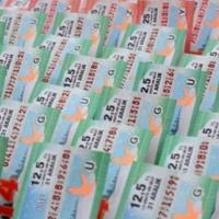 Milli piyango 2017 sorgula | MPI amorti