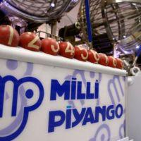 Milli Piyango sonuçları - 19 Mart 2019 MPİ çekilişi Milli Piyango bilet sorgulama - sıralı