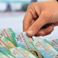 Milli Piyango sorgulama! 29 Mart Milli Piyango sonuçları tam liste
