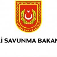 Milli Savunma Bakanlığı (MSB) memur alımı başvuru sonuçları