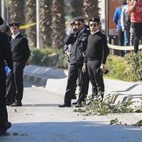 Mısır'da bombalı saldırı: 39 ölü