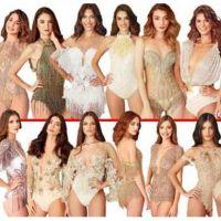 Miss Turkey 2018 birincisi belli oldu