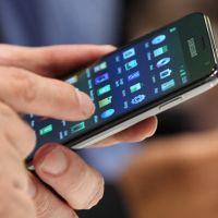 Mobil abone sayısı 81 milyona dayandı