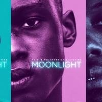 Moonlight ne demek ne anlama geliyor