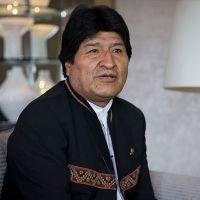 Morales: En sinsi ve en kötü darbe
