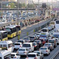 Motorlu taşıtlar KDV oranları   Ne kadar oldu?   KDV oranları düştü mü?