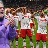 Mourinho'nun yeni prensi bir Türk!