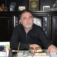 Muhterem Nur hakkımı gasp ediyor