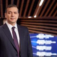 Murat Çetinkaya kimdir, nereli, kaç yaşında?