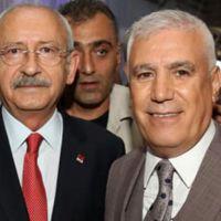 Mustafa Bozbey kimdir nereli kaç yaşında (CHP Bursa Büyükşehir Belediye Başkanı adayı)