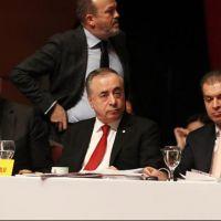 Mustafa Cengiz yönetimi mahkemeye gidiyor