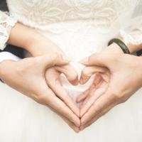 Mutlu evlilik için tartışmak da gerek!