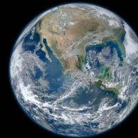 NASA'daki Türk bilim insanı Dünya'nın sonu için tarih verdi