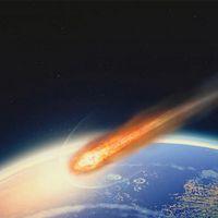 NASA'dan son dakika açıklaması...