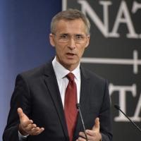 NATO Genel Sekreteri, Erdoğan'dan özür diledi