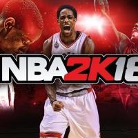 NBA 2K18'in Türkiye'deki dağıtımı başladı