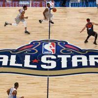 NBA All-Star 2019 etkinlik ve maçı ne zaman saat kaçta hangi kanalda şifresiz mi yayınlanacak?
