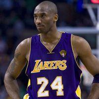 NBA All-Star Kobe nedeniyle buruk geçecek