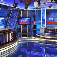 NTV Spor'un satışı vizeye takıldı