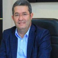 Necdet Takva kimdir, ne iş yapıyor - Ak Parti Van Belediye Başkan adayı Necdet Takva kaç yaşında?