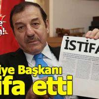 Esenyurt Belediye Başkanı Necmi Kadıoğlu kimdir?