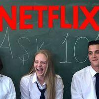 Netflix'e tepki yağıyor! Boykot kampanyası başladı