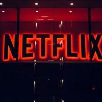 Netflix yeni Türk dizisi için sürpriz isimle anlaştı