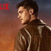 Netflix'te en çok izlenen diziler belli oldu