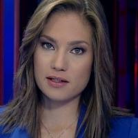 Nevşin Mengü kimdir, CNN Türk'ten neden istifa etti?