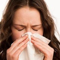 Nezle nasıl geçer - Nezle'ye ne iyi gelir - Grip nasıl geçer?