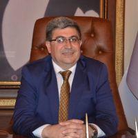 Nihat Can kimdir, ne iş yapıyor - Ak Parti Bilecik Belediye Başkan adayı Nihat Can kaç yaşında?
