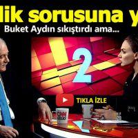 Nihat Hatipoğlu'ndan laiklik hakkında açıklama