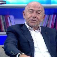 Nihat Özdemir: Temmuz maçları seyircili olabilir