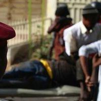 Nijerya'da silahlı saldırılar art arda geldi!
