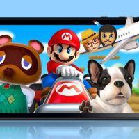 Nintendo 2018'de Mobil oyunlarından 348 Milyon dolar kazandı