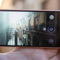 Nokia 3, Nokia 5, Nokia 6 incelemesi ve yorumları - Nokia Türkiye fiyatları