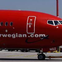 Norveç havayolu İspanya'da 1.200 işçiyi işten çıkaracak