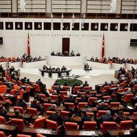OHAL sonrası terörle mücadele düzenlemesi komisyondan geçti