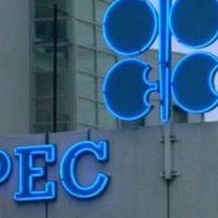 OPEC anlaşması Rus ekonomisine can verdi