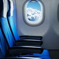 Ocak 2020'de havayollarında son 10 yılın en düşük yolcu artışı gerçekleşti