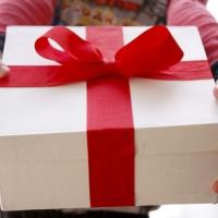 Öğretmenler Günü için en güzel hediye fikirleri - Öğretmenlere ne alınabilir?