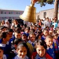 Okullar ne zaman açılacak? 2017-2018 Eğitim Öğretim Yılı