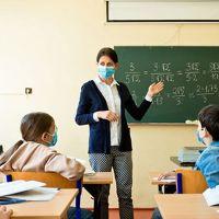 Okulların başlayacağı tarih belli oldu