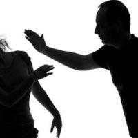 Öldürülen kadınların yarısından fazlası aile içi şiddet kurbanı