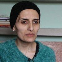 Grup Yorum üyesi Helin Bölek ölüm orucunda can verdi