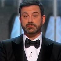 Oscar'a siyaset karıştı!