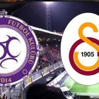 Osmanlıspor - Galatasaray maçı ne zaman saat kaçta?